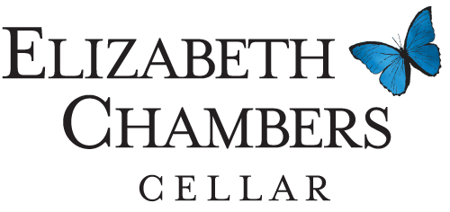 Elizabeth Chambers Cellar | McMinnville, Oregon Winery