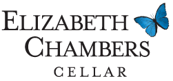 Elizabeth Chamber Cellar in McMinnville, Oregon