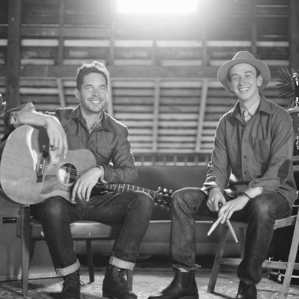 Live Music with Satellite Blooms at Elizabeth Chambers Cellar