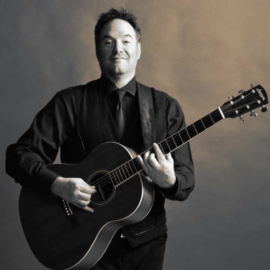 Live Music with Steve Hale at Elizabeth Chambers Cellar