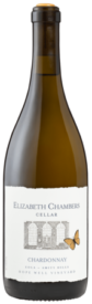 2017 Hope Well Vineyard Chardonnay 750ml