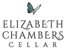 Elizabeth Chambers Cellar • McMinnville, Oregon